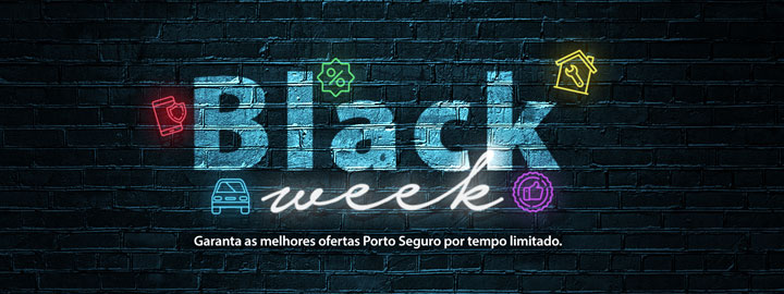 porto-seguro-black-friday.jpg